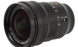 Panasonic Leica DG Vario-Elmarit 8-18 mm f/2.8-4 ASPH - lens review