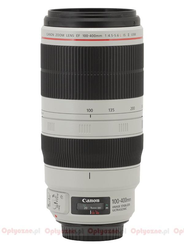 canon ef 100 400 mm f 4 5 5 6l is ii usm review pictures. Black Bedroom Furniture Sets. Home Design Ideas