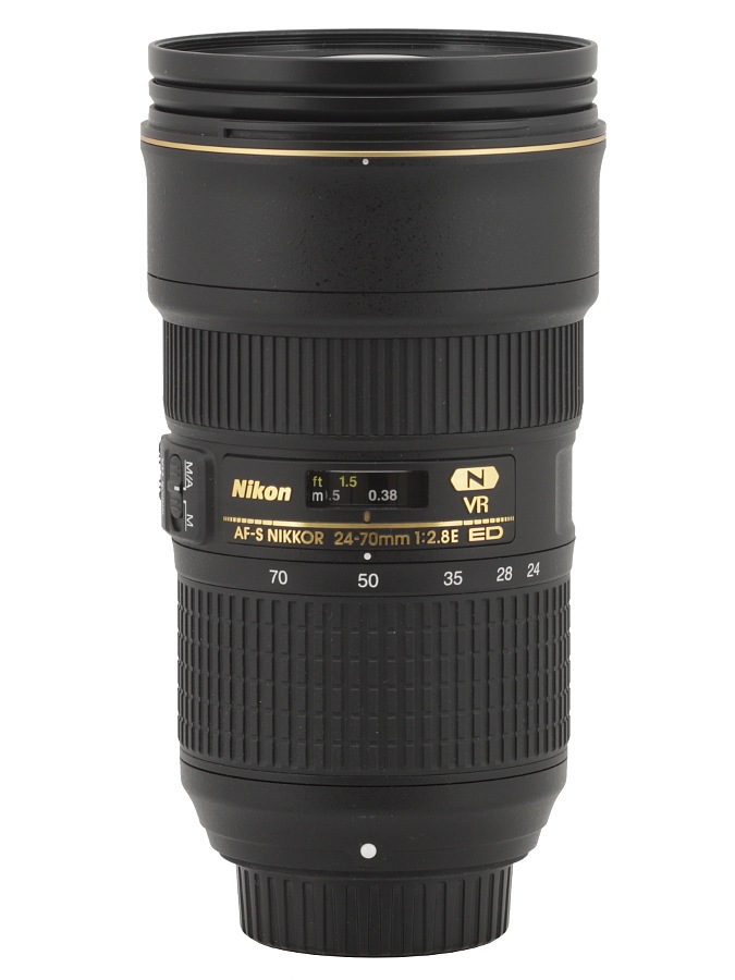 nikon nikkor af s 24 70 mm f 2 8e ed vr review. Black Bedroom Furniture Sets. Home Design Ideas