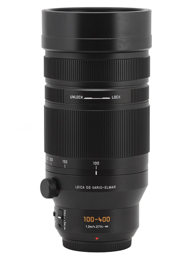 panasonic leica dg vario elmar 100 400 mm f 4 0 6 3 asph power o i s review introduction. Black Bedroom Furniture Sets. Home Design Ideas