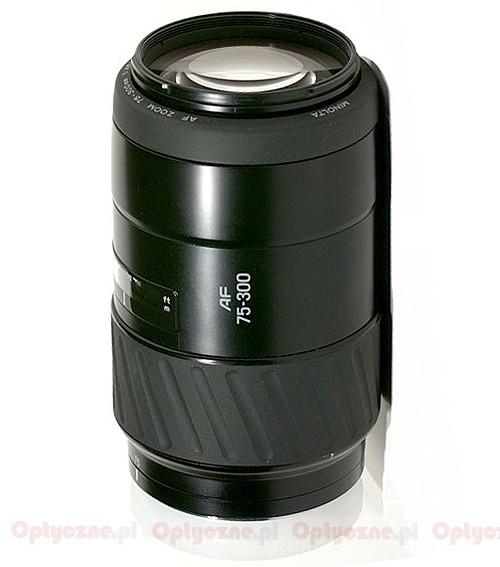 lens review lenses reviews lens specification. Black Bedroom Furniture Sets. Home Design Ideas