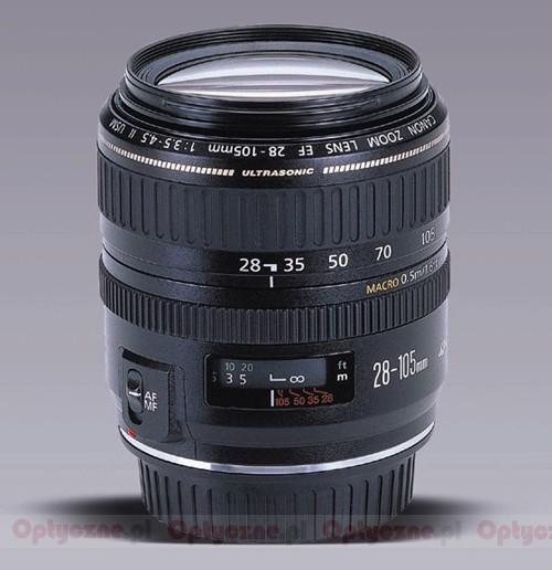 praveen sharma photography tL