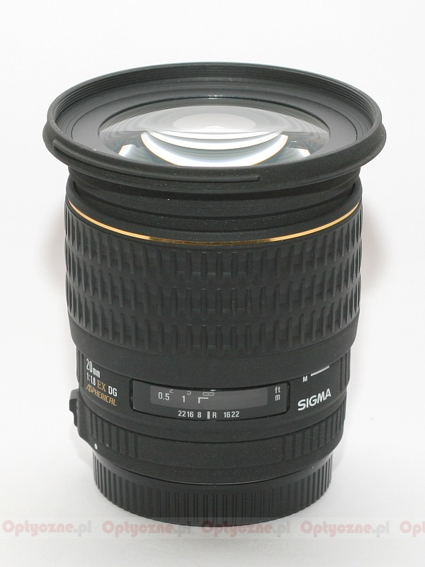 c9863510b43 LensTip.com - lens review, lenses reviews, lens specification ...