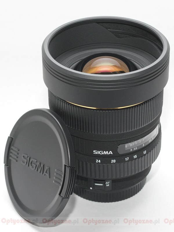 asp critical lens - how to choose custom lens for camera module - choosing computer on module partner the integral part of any camera is the lens and it decides the quality of the light that incidents on the.