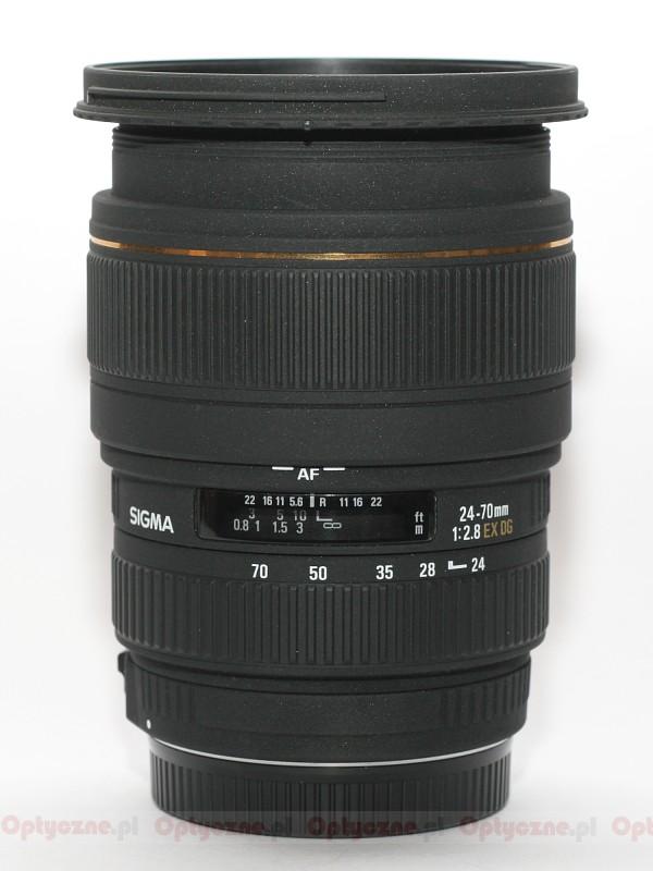 sigma 24 70mm f28 - photo #40