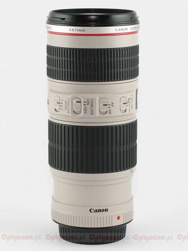 LensTip.com - lens review, lenses reviews, lens specification ...