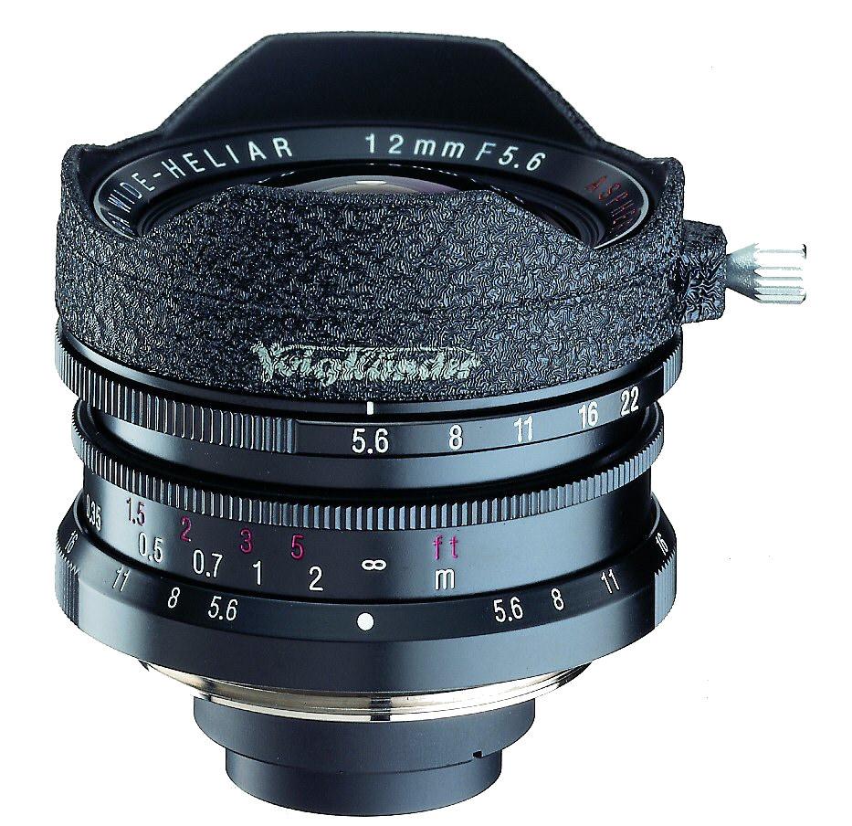 Sony E Mount Full Frame Lenses >> LensTip.com - lens review, lenses reviews, lens ...