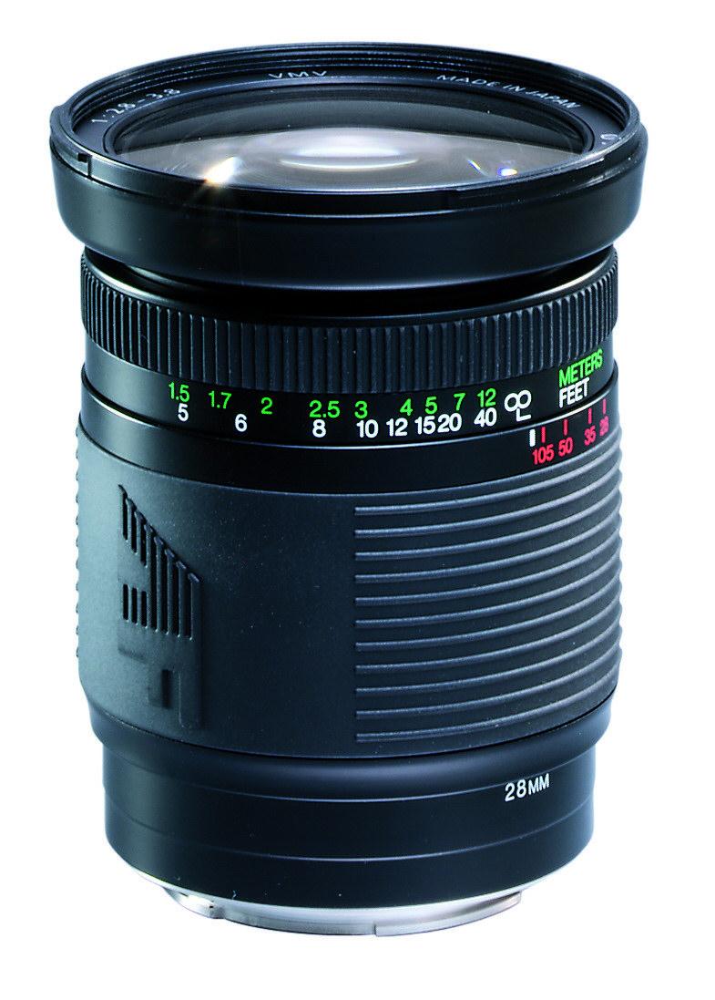Lens Review Lenses Reviews Specification Meike 85mm F28 Macro For Nikon Dslr Voigtlander Ultron 105 Af 28 Mm F 38