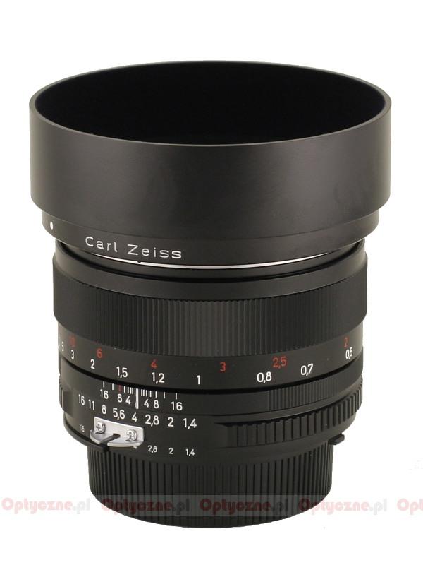 Lenstip Com - Lens Review  Lenses Reviews  Lens Specification