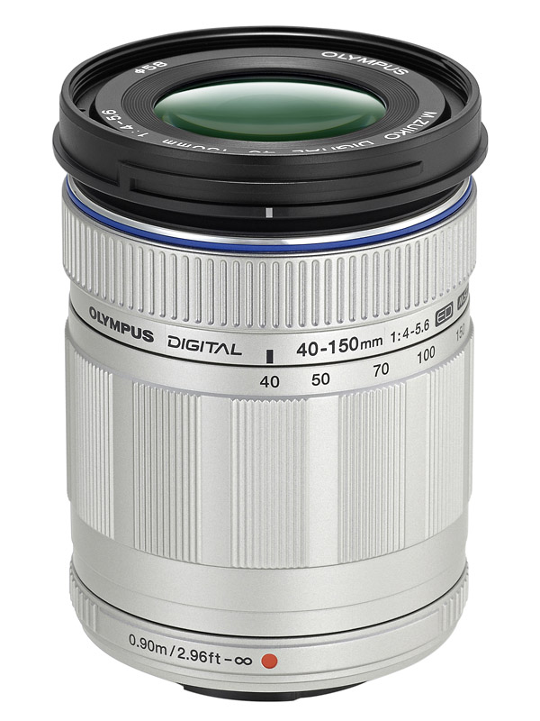 LensTip.com - lens review, lenses reviews, lens ...