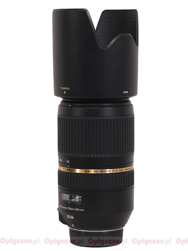 K And K Auto >> LensTip.com - lens review, lenses reviews, lens ...