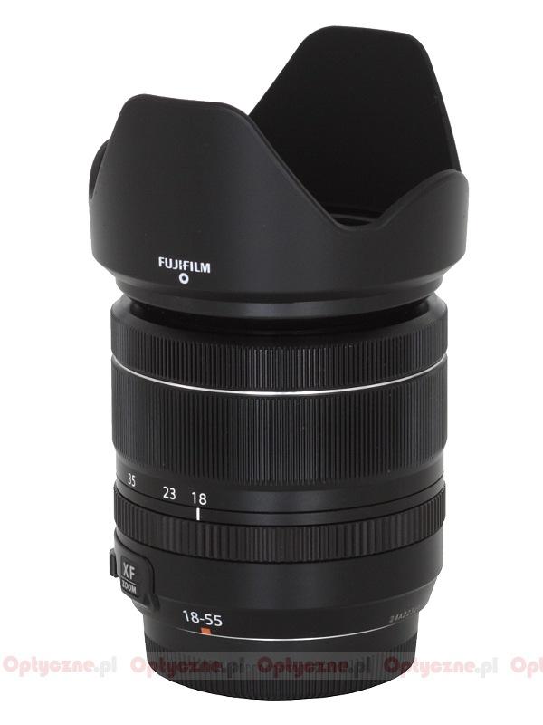 Fujifilm Finepix XP130 Announced with ... - Fuji Rumors