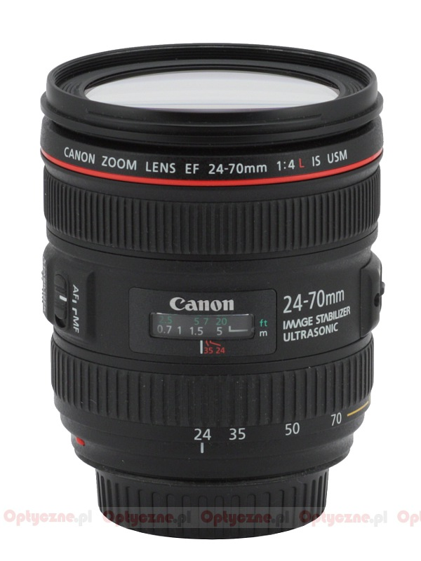 canon ef 24 70 mm f 4l is usm review pictures and. Black Bedroom Furniture Sets. Home Design Ideas