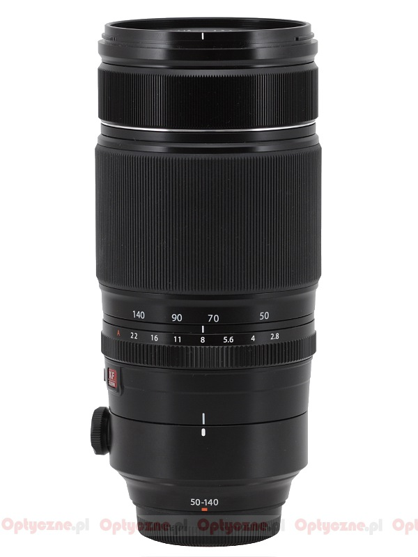 fujifilm fujinon xf 50 140 mm f 2 8 r lm ois wr review. Black Bedroom Furniture Sets. Home Design Ideas