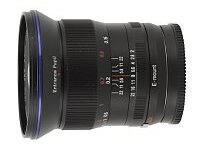 Lens Venus Optics LAOWA 15 mm f/2 FE ZERO-D