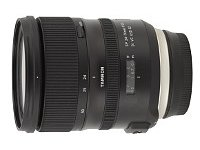 Lens Tamron SP 24-70 mm f/2.8 VC USD G2