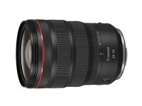 Lens Canon RF 24-70 mm f/2.8 L IS USM