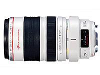 Canon Ef 35 350 Mm F 3 5 5 6l Usm Lenstip Com
