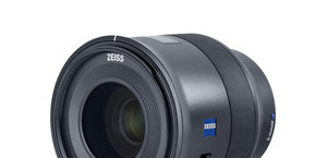 Carl Zeiss Batis 40 mm f/2 CF