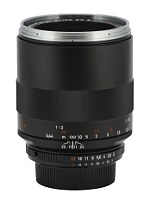 Carl Zeiss Makro-Planar T* 100 mm f/2 ZF.2/ZE lens review