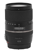 Tamron 16-300 mm f/3.5-6.3 Di II VC PZD MACRO lens review