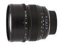 Mitakon Speedmaster 85 mm f/1.2 - lens review