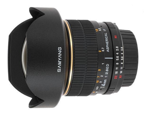Samyang 14 mm f 2 8 if ed mc aspherical sample shots for Samyang 14mm nikon