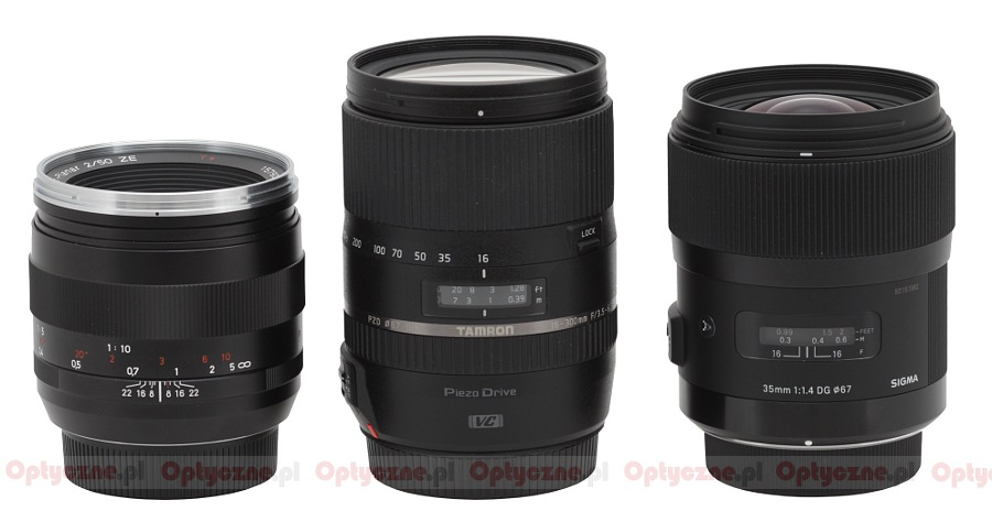 tamron 16 300 mm f 3 5 6 3 di ii vc pzd macro review build quality and image stabilization. Black Bedroom Furniture Sets. Home Design Ideas