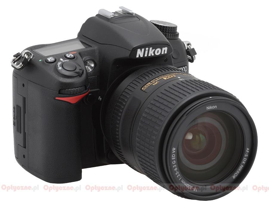 Gadget Place Professional 3-Stage Collapsible Universal Rubber Multi-Lens Hood for Nikon AF-S DX Nikkor 18-300mm F3.5-6.3G ED VR