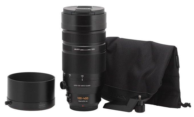 Panasonic Leica DG Elmarit 200mm f/2.8 POWER O.I.S. Lens  162414_nbigmini_pan100-400_obu4