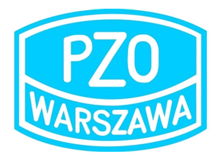 The history of  PZO - or