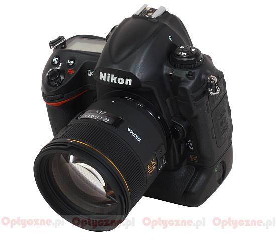 http://www.lenstip.com/upload2/42443_sig85_wstep.jpg