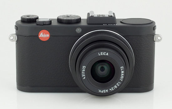 Leica X2 – first photos and first impressions - Leica X2 – first impressions