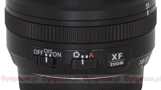 Landscape lens and filters | Fuji X Forum