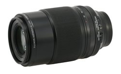 Fujinon XF 80 mm f/2.8 LM OIS WR Macro - sample images