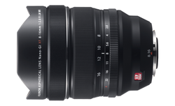 Fujinon XF 8-16 mm f/2.8 R LM WR - sample images