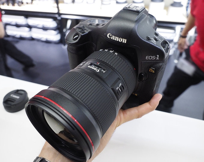 Canon EF 16-35 mm f/2.8L III USM - sample images